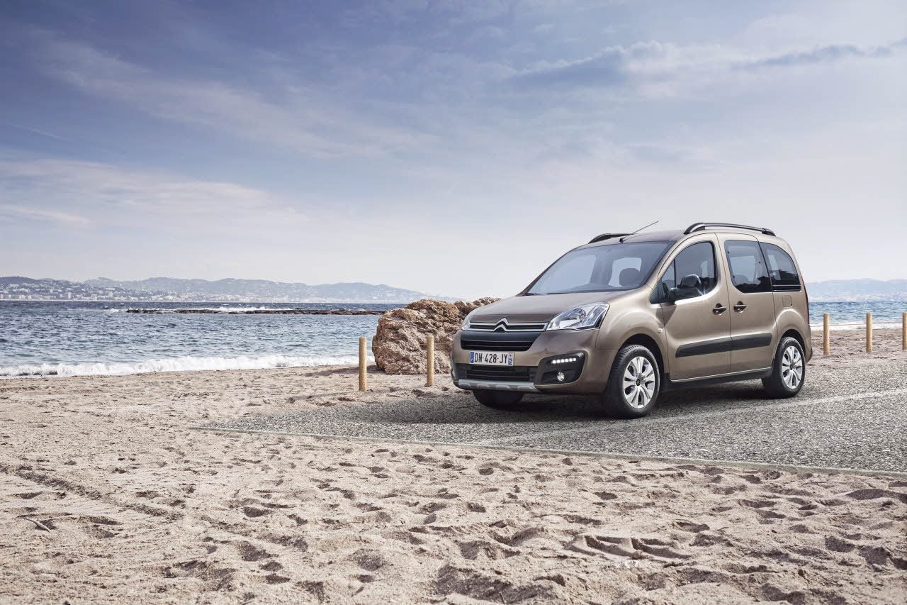 1499865171_Citroen_Berlingo_02.jpg