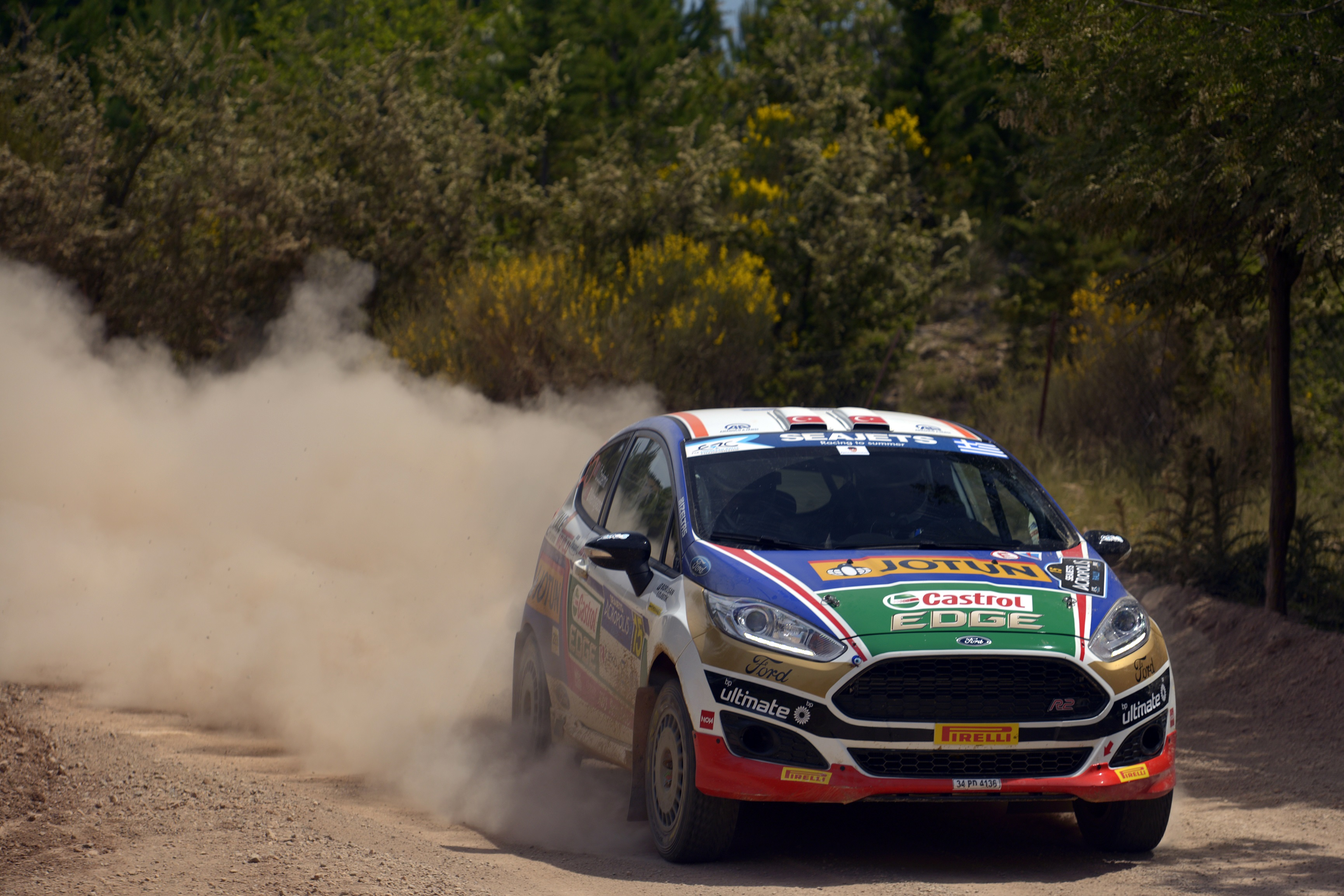 1507100025_Castrol_Ford_Team_Turkey.jpg